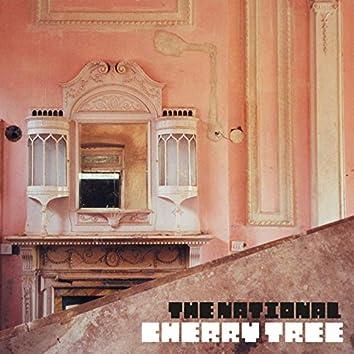 Cherry Tree (2021 Remaster)