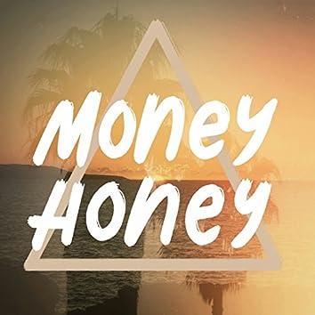 Money Honey (feat. Clone One, AreYu)
