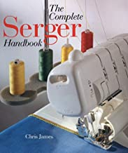 Best the complete sewing machine handbook Reviews