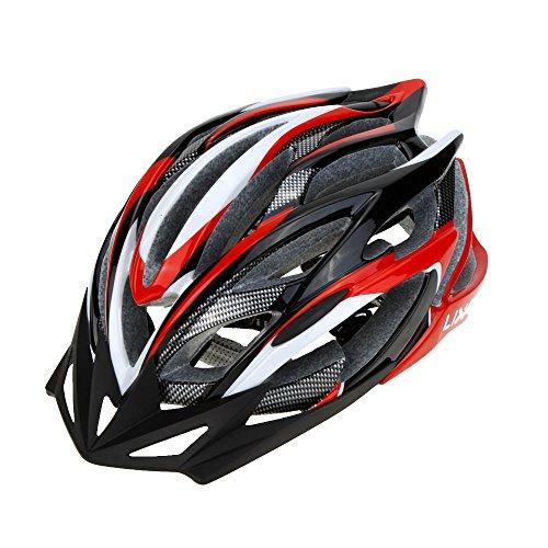 Lixada Bicycle Helmet Mtb