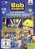 Bob der Baumeister - 003/Das grosse Fernseh-Quiz