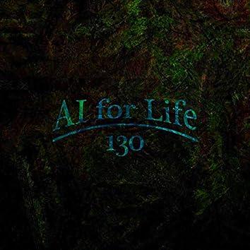 AI for Life