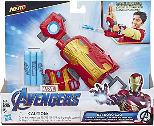 Marvel Avengers Marvel Heroes Unique Rouge C0077