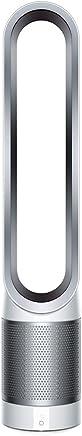 ダイソン 空気清浄機能付 タワーファン dyson Pure Cool Link TP03WS ホワイト/シルバー