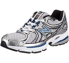 New Balance Men's 760 V1 Running Shoe