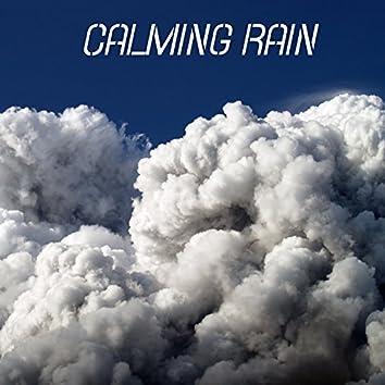 12 Calming Natural Sounds of Ran