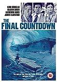 Final Countdown [Edizione: Regno Unito] [Edizione: Regno Unito]