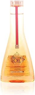 L'Oreal Professional Mythic Oil Shampoo, 8.5 Ounce