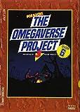 オメガバースプロジェクト シーズン6-3 (POE BACKS)
