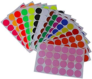 Best polka dot stickers Reviews