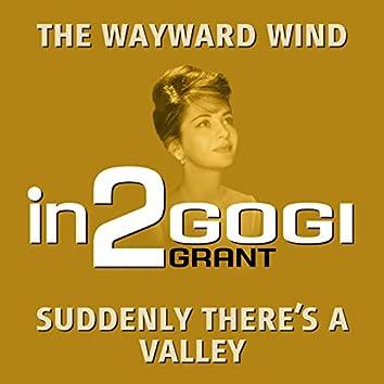 in2Gogi Grant - Volume 1