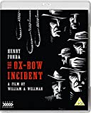 Ox-Bow Incident (2 Blu-Ray) [Edizione: Regno Unito] [Import italien]