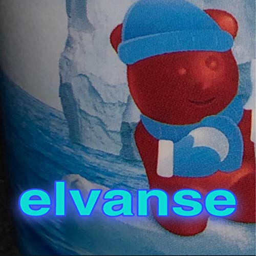 Elvanse