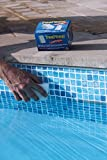Zoom IMG-2 pool gom gomma speciale per