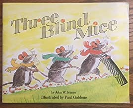 Complete Story of the Three Blind Mice