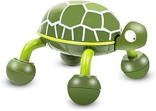 Best turtle back massager Reviews