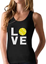 tennis inspired gifts
