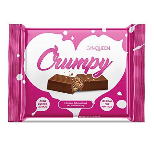 Choco Wafer (3x21,5g)