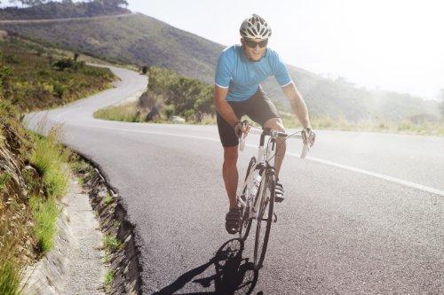 Montre GPS TomTom Multi-Sport HRM incluant une ceinture cardio-fréquencemètre Gris foncé...