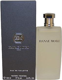 Hanae Mori for Men, 100 ml - EDT Spray