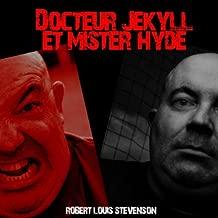 L'étrange cas du Dr Jekyll et Mr Hyde (Chap 10) [Henry Jekyll fait l'exposé complet de son cas]