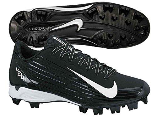 Nike Men's Vapor Strike 2 Baseball Cleat