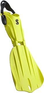 Scuba Pro Seawing Nova Open Heel Fins