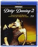 Dirty Dancing 2: Havana Nights [Blu-ray]