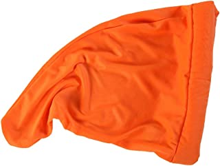 """Seven Dwarf Costume Hats in Seven Colors with Additional Color Options - 12"""" (One Size)"""
