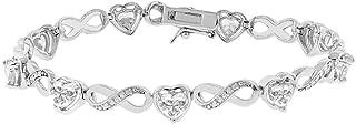 Best unique bracelet design Reviews