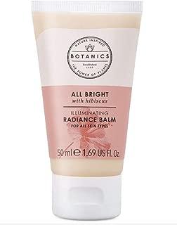 Botanics174; All Bright Radiance Balm - 1.69oz