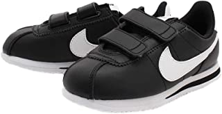 Cortez Basic Sl (PSV) Little Kids 904767-001