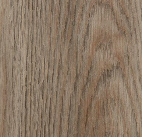 Novilon Design W66187 0.4 Natural Wth Oak 150*28 (4,2 m²)