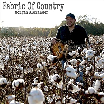Fabric of Country