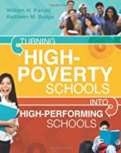 turning high poverty schools into