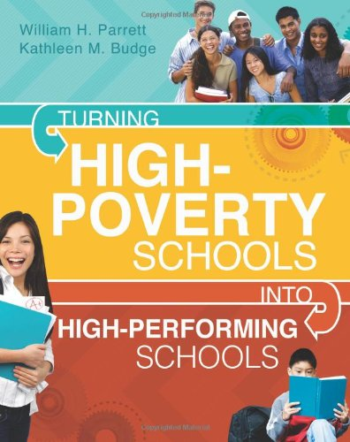 Top 2 turning high-poverty schools into high-performing schools for 2020