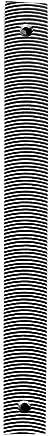 Mercer Industries bmcn08 bmcn08 bmcn08 Mühle Gebogene Zahn Datei, flexible keine Tang (12 Pack), 20,3 cm B01MYBH4ID | Rabatt  9b27b4