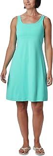فستان بي اف جي فريزر III للنساء من كولومبيا
