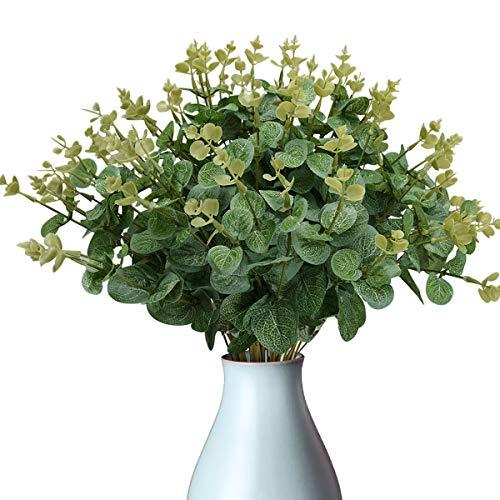 Planta De Eucalipto  marca Udefineit