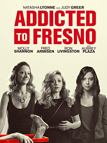 Addicted to Fresno (Subtitled)