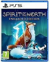 Spirit of The North - Enhanced Edition (PS5) (輸入版)