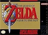 Nintendo Super Nintendo (SNES) Games