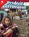 Predecir Terremotos (Predicting Earthquakes) (Smithsonian Readers)
