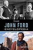 The John Ford Encyclopedia - Sue Matheson