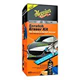 Meguiar's G190200EU Scratch Removal Kit