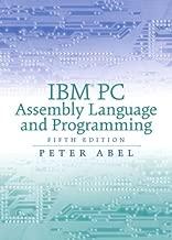 Best abel programming language Reviews