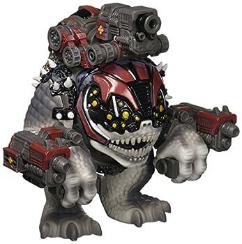 Funko POP Games Gears of War Brumak 6  Action Figure