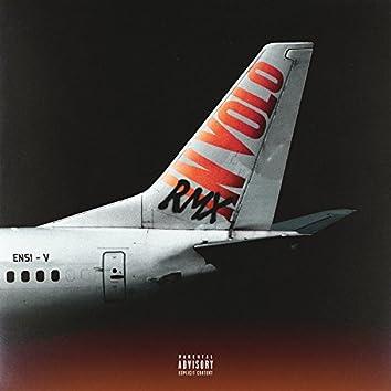 In volo (RMX)