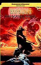 Dragonlance Legends: A Dragonlance Novel