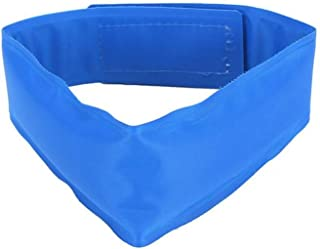 Best chill collar for dogs Reviews